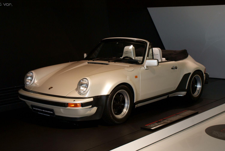 Fileporsche 911 1981 turbo 4x4 cabriolet studie lfrontside fileporsche 911 1981 turbo 4x4 cabriolet studie lfrontside porschem 9june2013 14989655836 vanachro Gallery