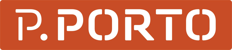 P.PORTO | Ensino Superior Público