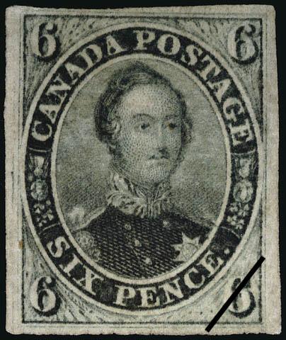 Nordamerika Kanada Canada Briefmarken Kanada