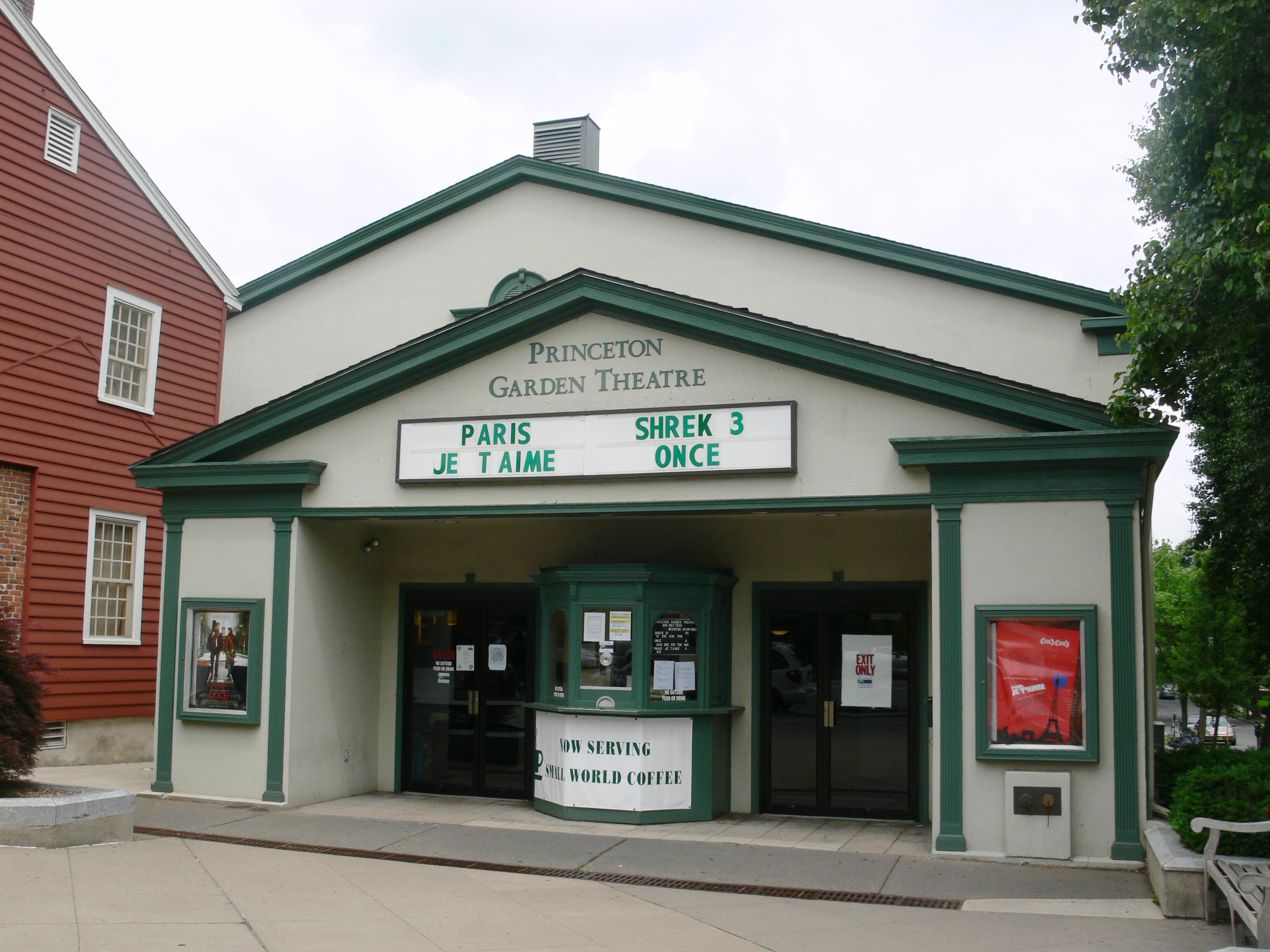 file princeton garden theatre wikimedia mons