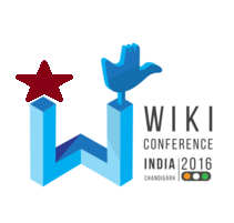 Punjab edit-a-thon for odia wiki participant logo.png