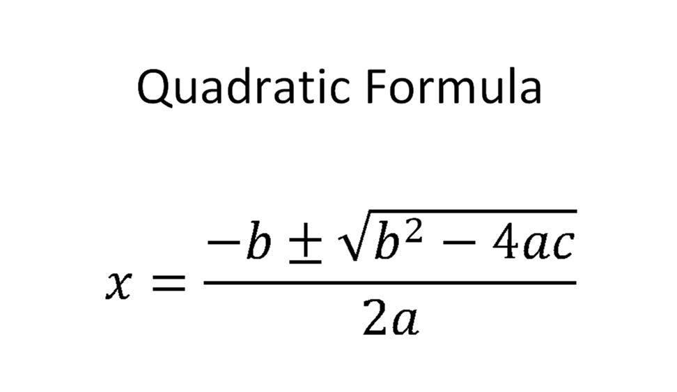 File:Quadratic-formula.jpg - Wikimedia Commons