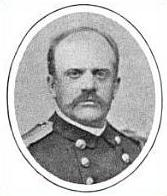 RADM William M. Folger.JPG