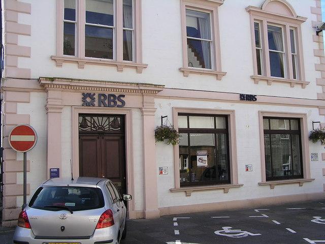 File:RBS (Royal Bank of Scotland) - geograph.org.uk - 1802873.jpg
