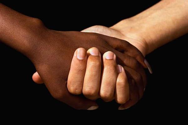 racismo o La discriminación racial