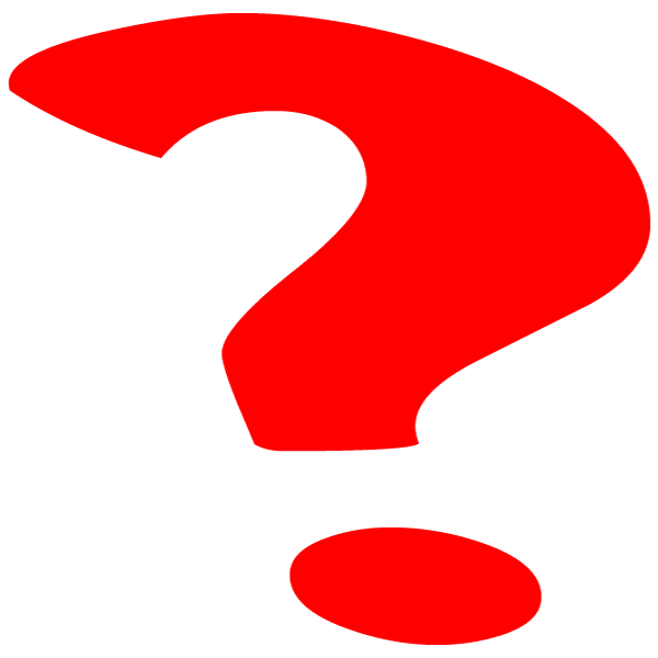 File:Red question mark.png - Wikimedia Commons