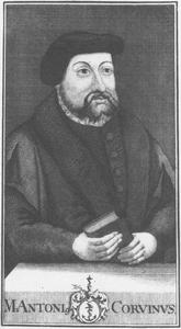 ReformatorAnton Corvinus, 1501–1553.jpeg