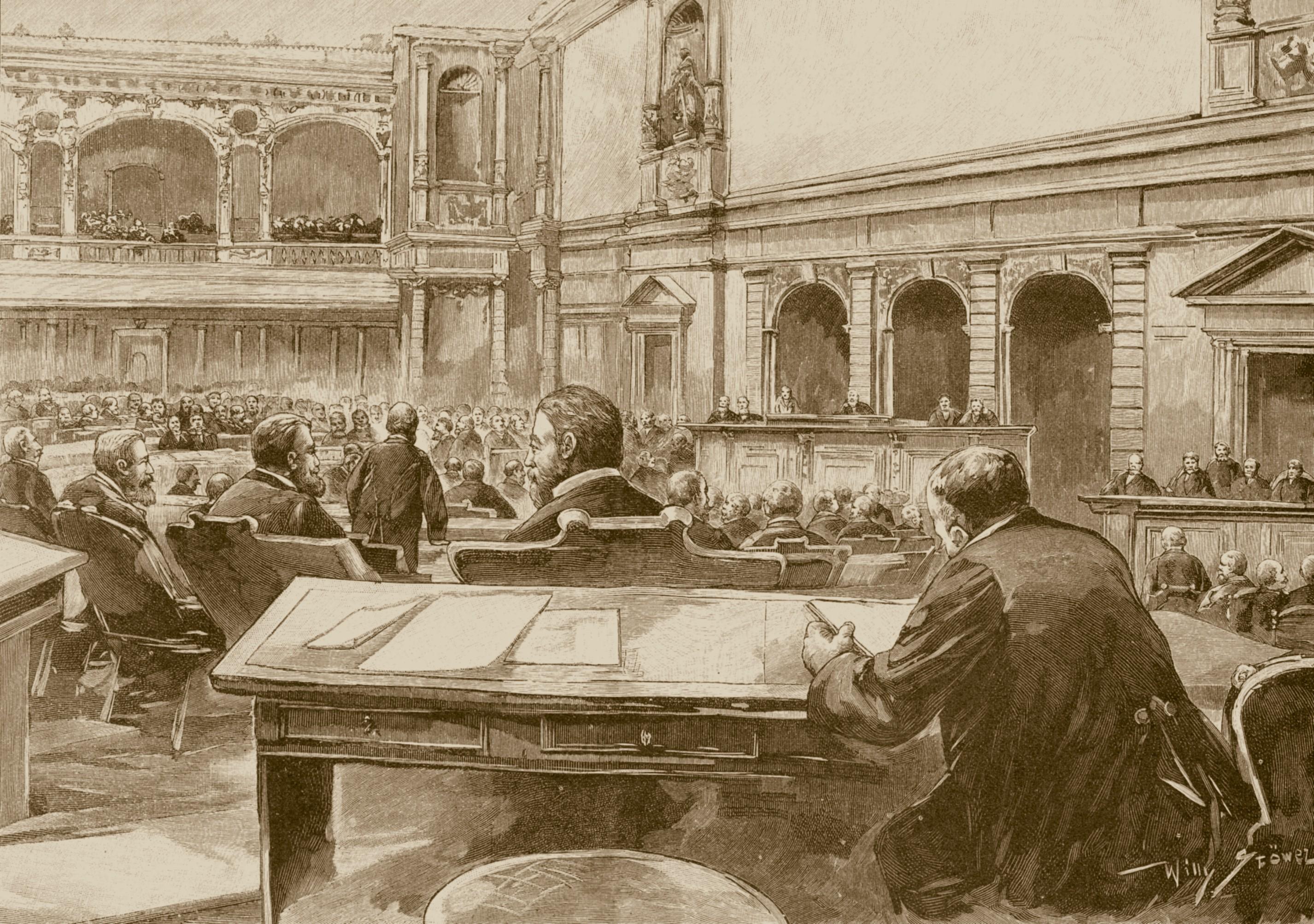 File:Reichstag-1894.jpg