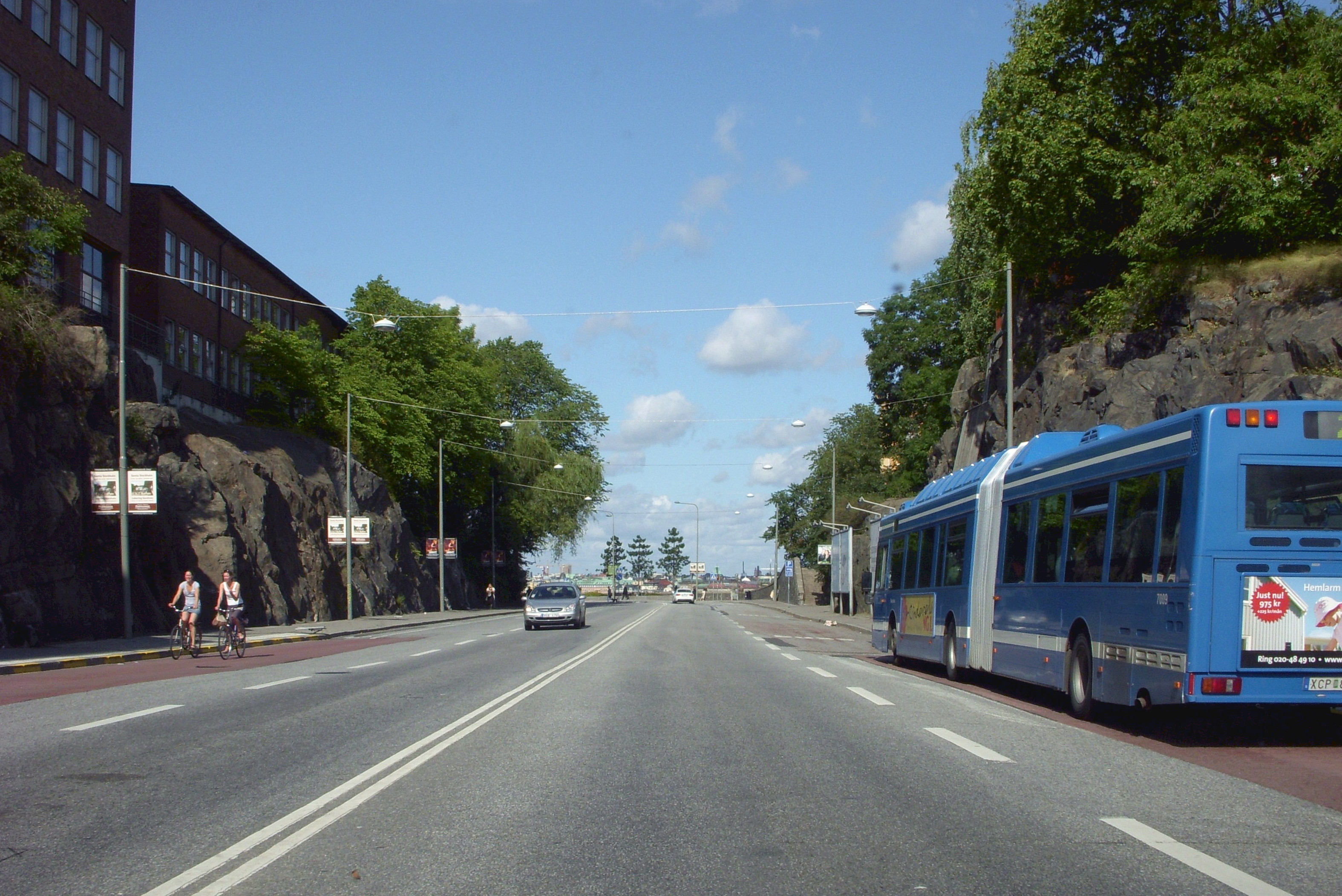 pedikyr renstiernas gata stockholm
