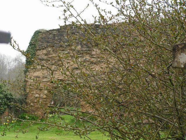 File:Robertsbridge abbey (rems of).jpg
