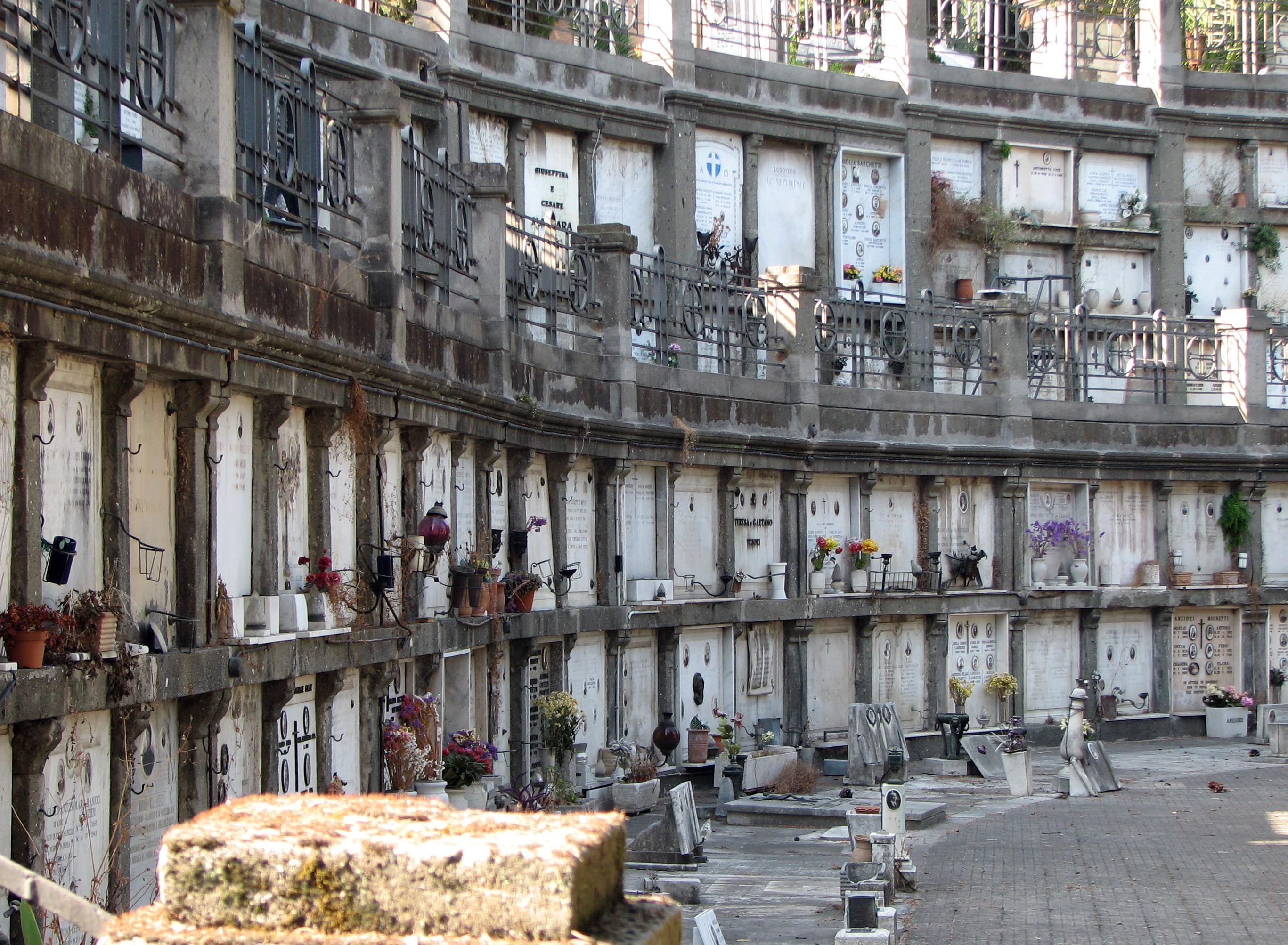 Roma-verano02.jpg