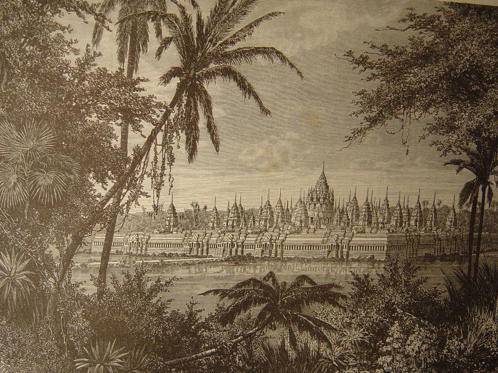 Ruines de cambodge.jpg