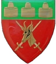 Witwatersrand Command
