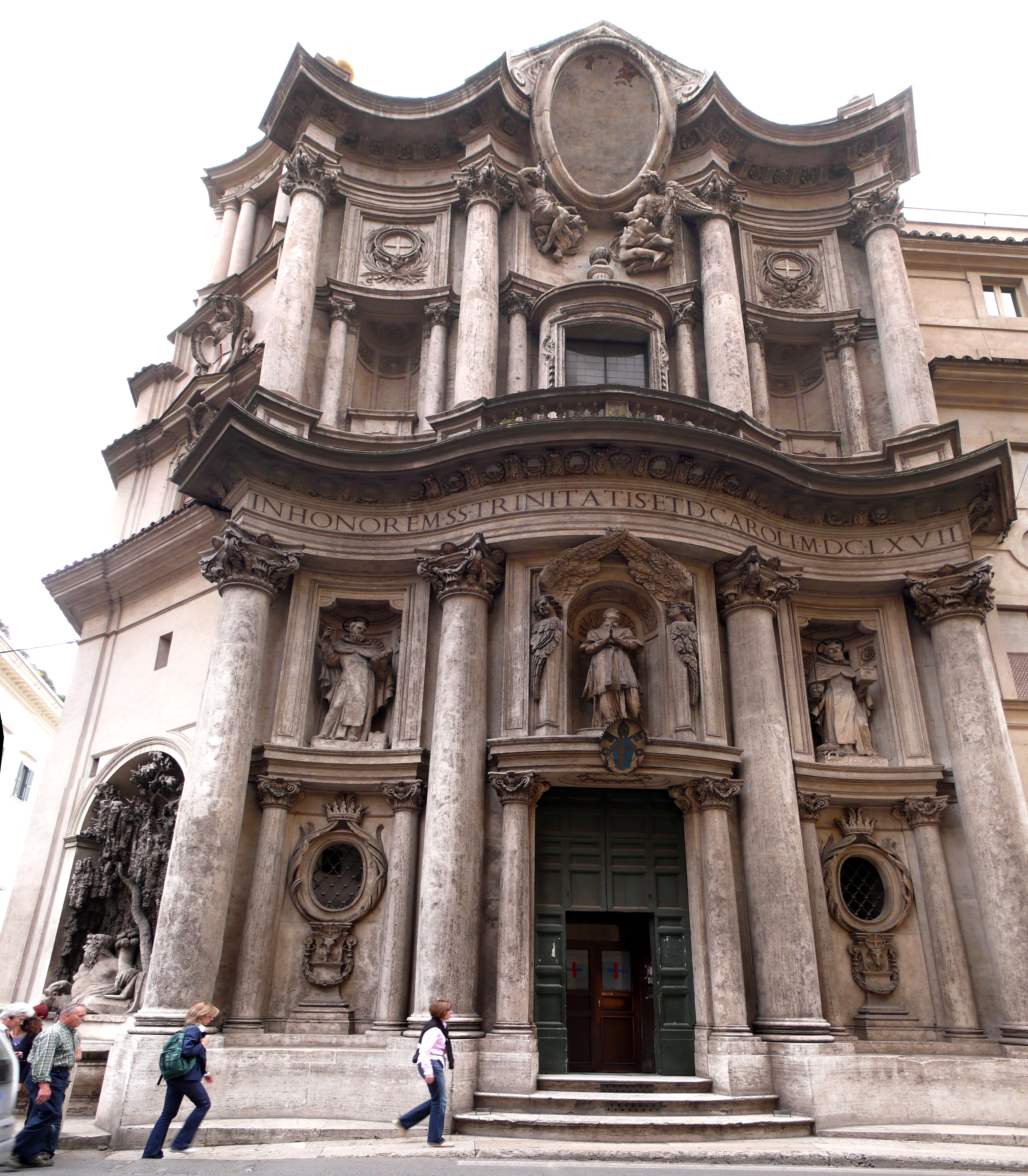Estilos artisticos barroco neoclasico modernismo Romanticismo arquitectura