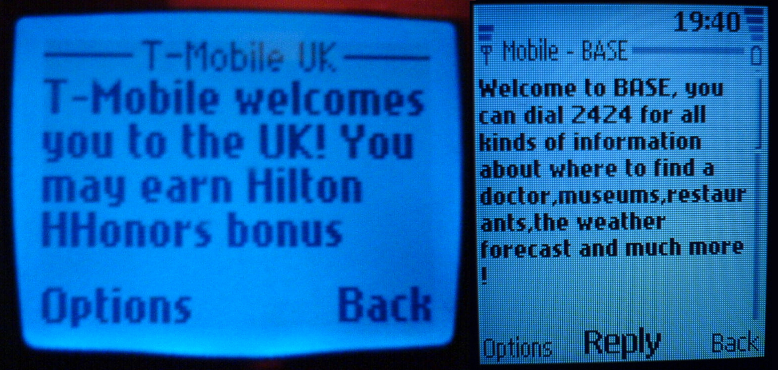 File:SMS roaming welcome messages - Redvers.jpg