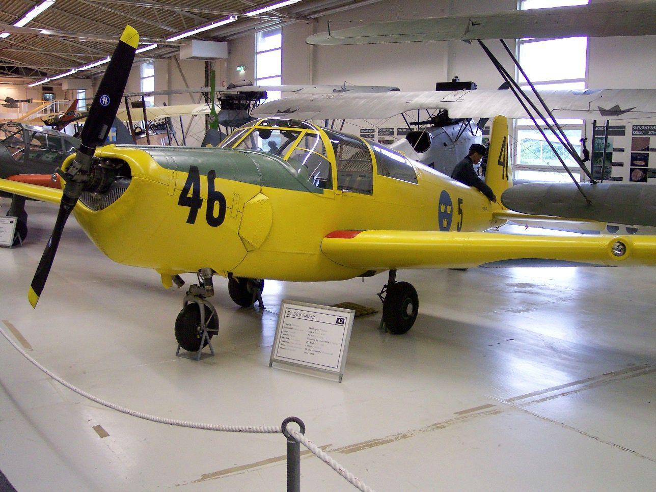 Saab 91 Wikipedia