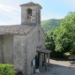 Saint Priest Ardèche.jpg