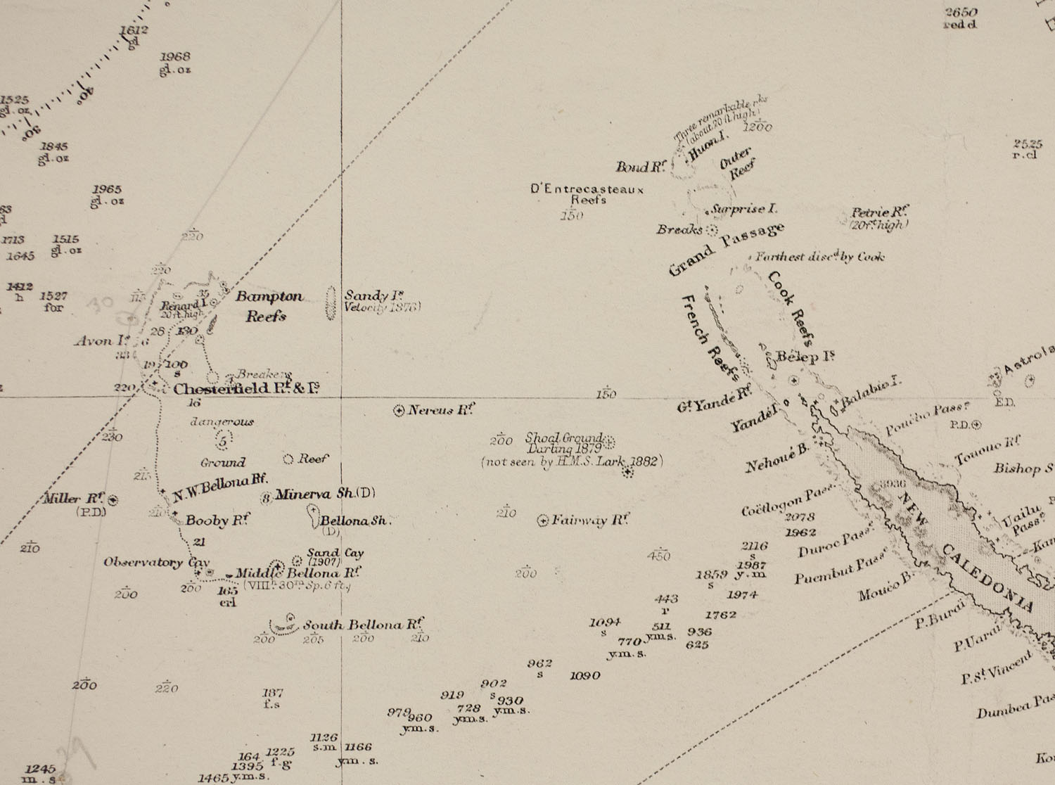 O Ring Color Chart: Sandy Island on 1908 chart.jpg - Wikimedia Commons,Chart