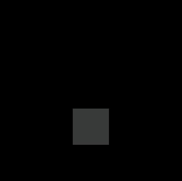 File Sano Tyo Dot Png Wikimedia Commons