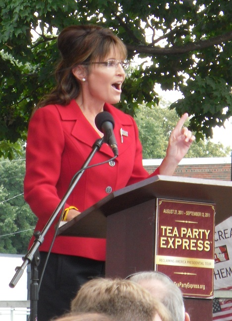 Sarah Palin Manchester NH 9-6-2011.jpg