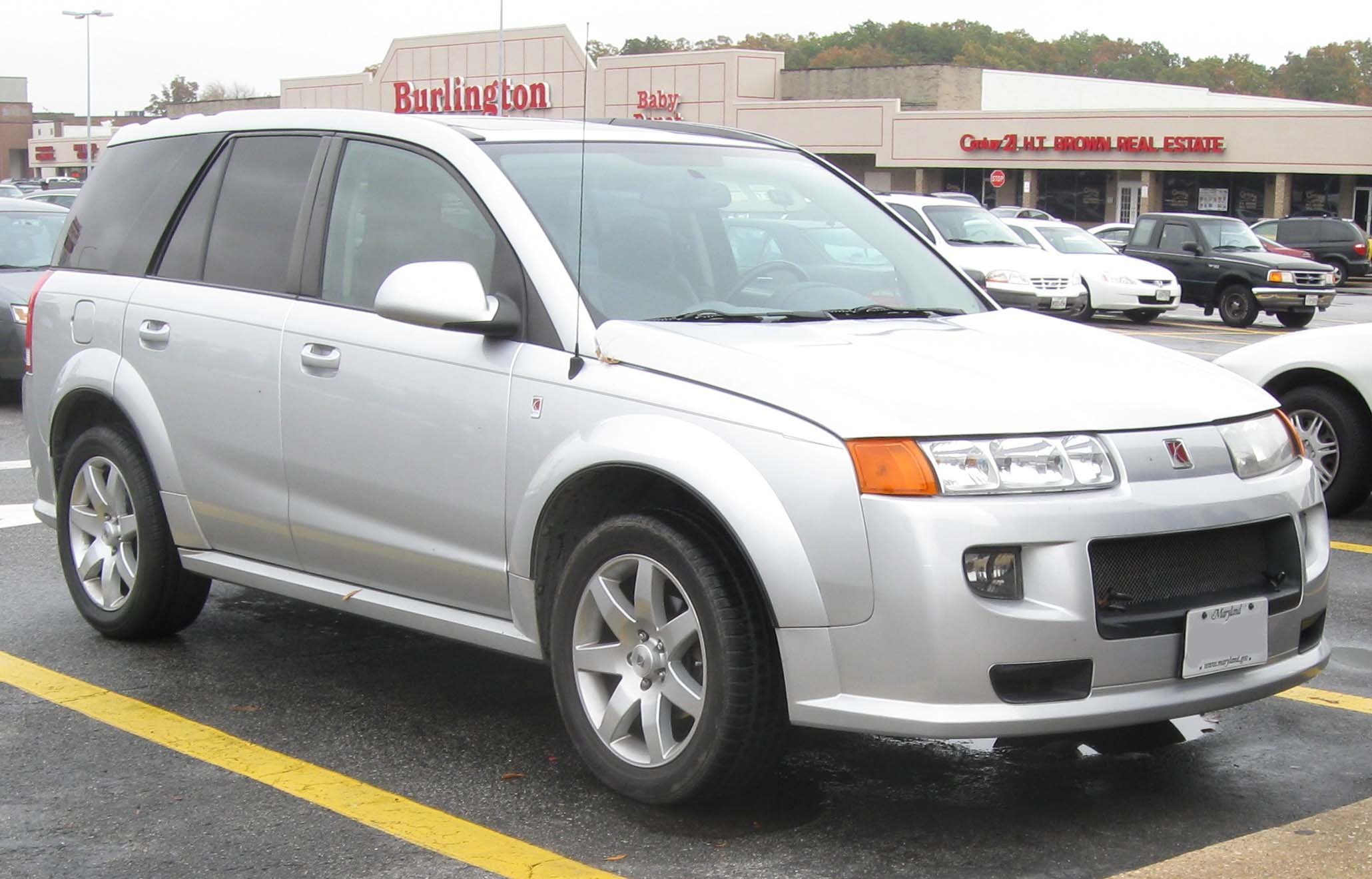 file saturn vue redline 10 31 wikimedia commons. Black Bedroom Furniture Sets. Home Design Ideas