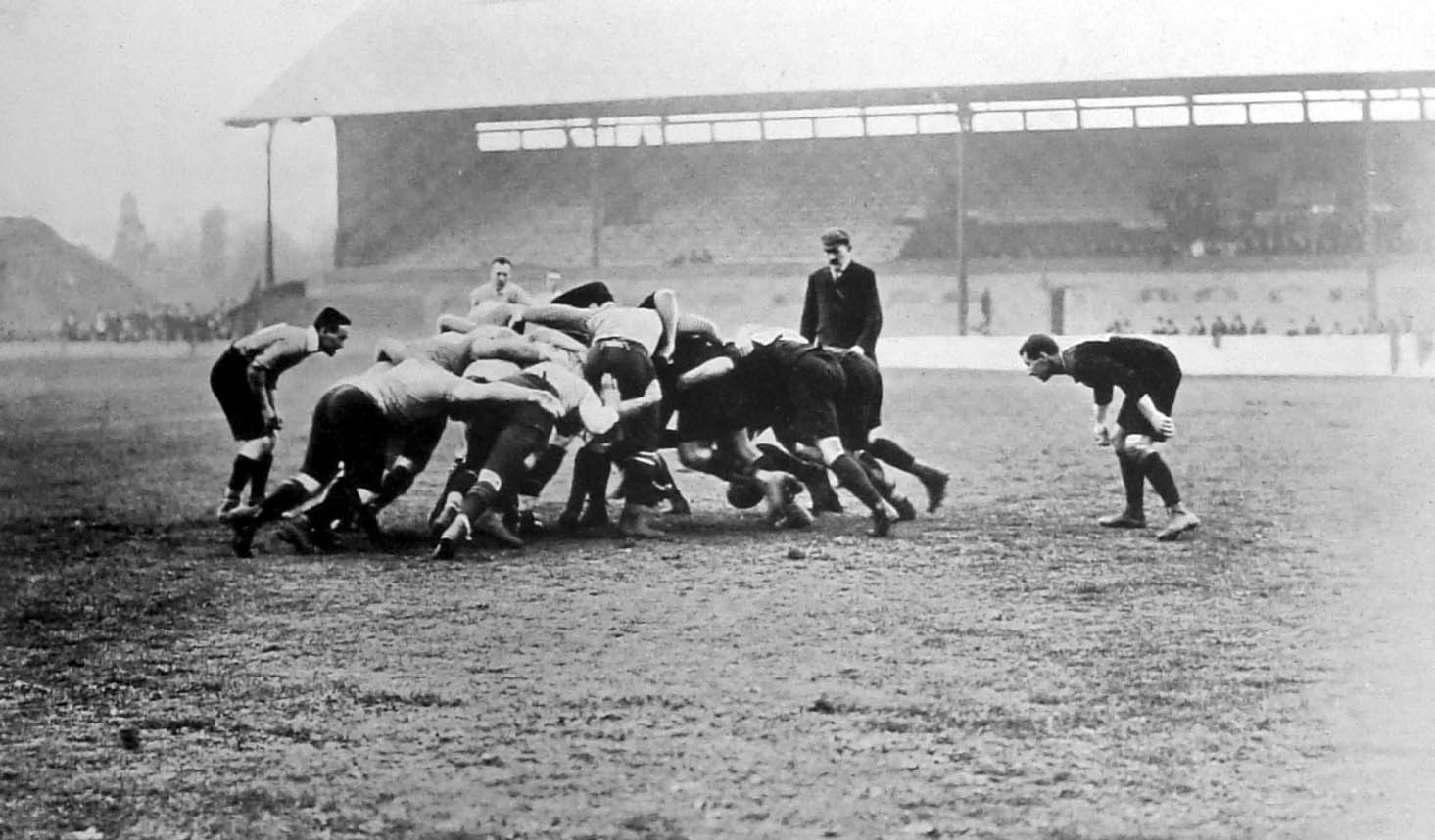 Scrum all blacks midddlesex.jpg