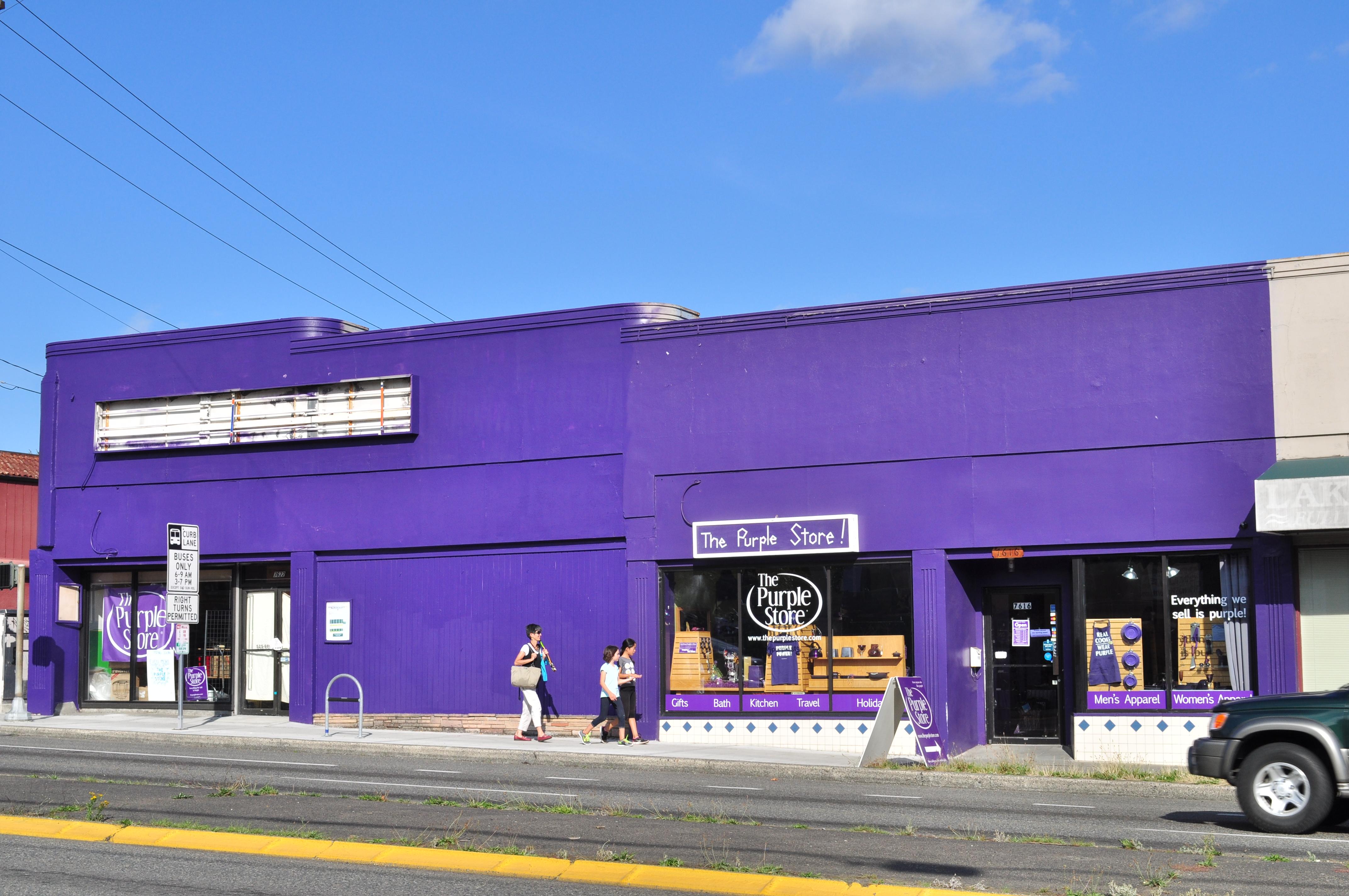 File:Seattle - The Purple Store 01.jpg - Wikimedia Commons