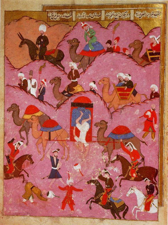 Sehname-i Selim Han 68a.jpg