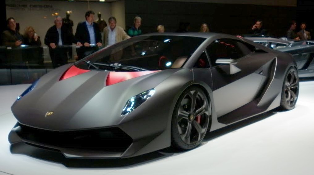 lamborghini sesto elemento wikipedia la enciclopedia libre. Black Bedroom Furniture Sets. Home Design Ideas
