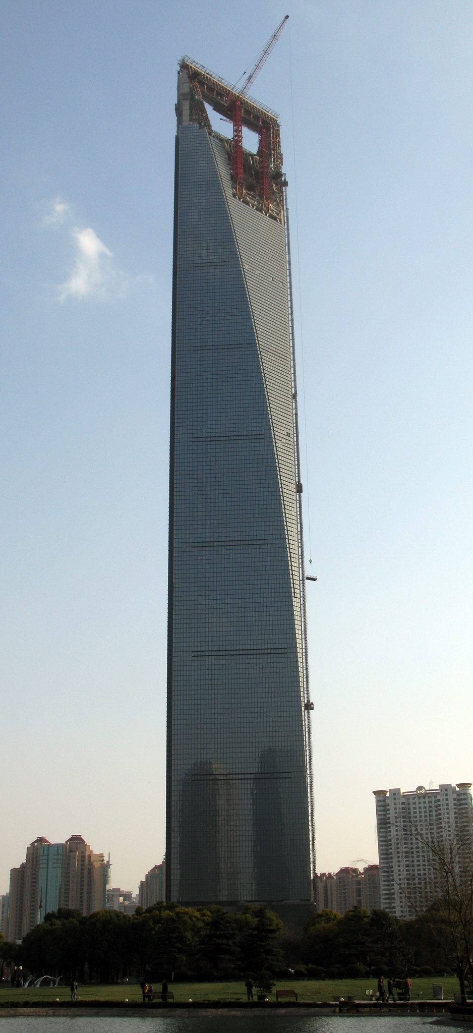 File:Shanghai WORLD FINANCIAL CENTER 200802.jpg - Wikimedia Commons