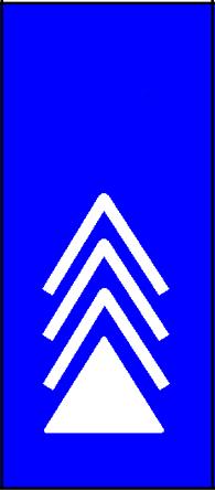 File:Sivilforsvaret-Distinksjon-Lagfører.png - Wikimedia ...