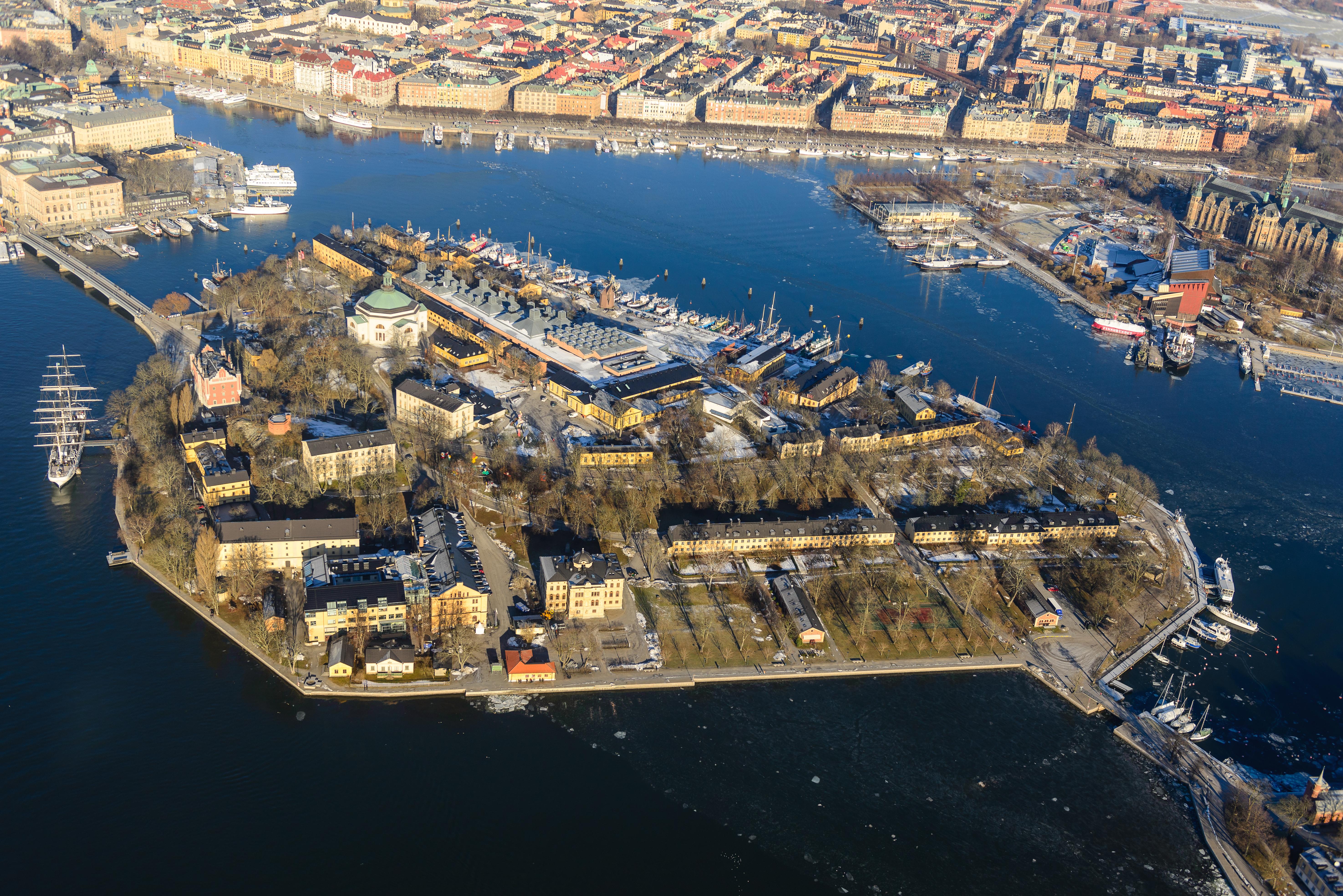 Skeppsholmen_February_2013.jpg