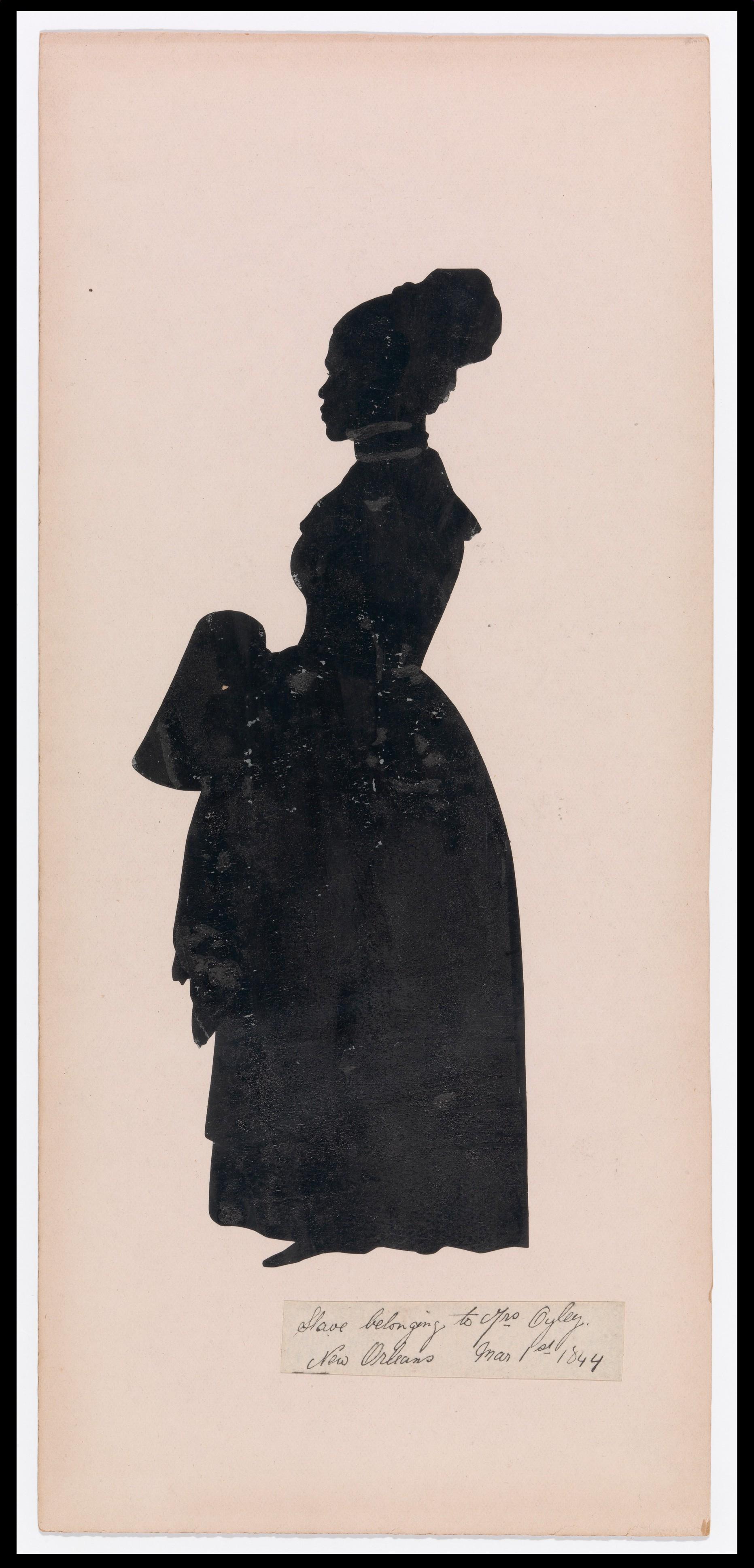 file slave belonging to mrs oyley met dp357009 jpg wikimedia commons