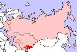 SovietUnionKyrgyzstan.png