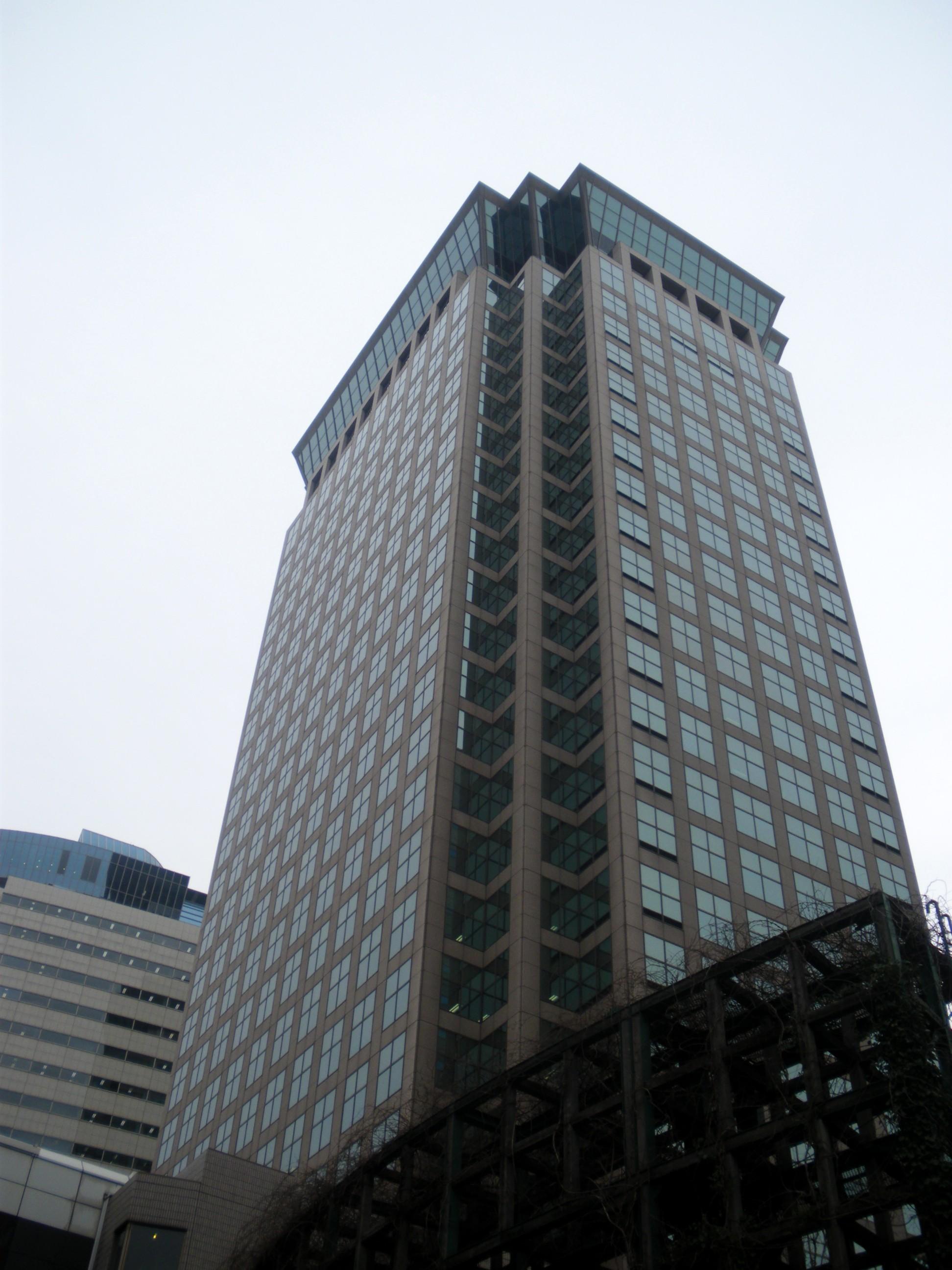 天王 スフィア 洲 タワー