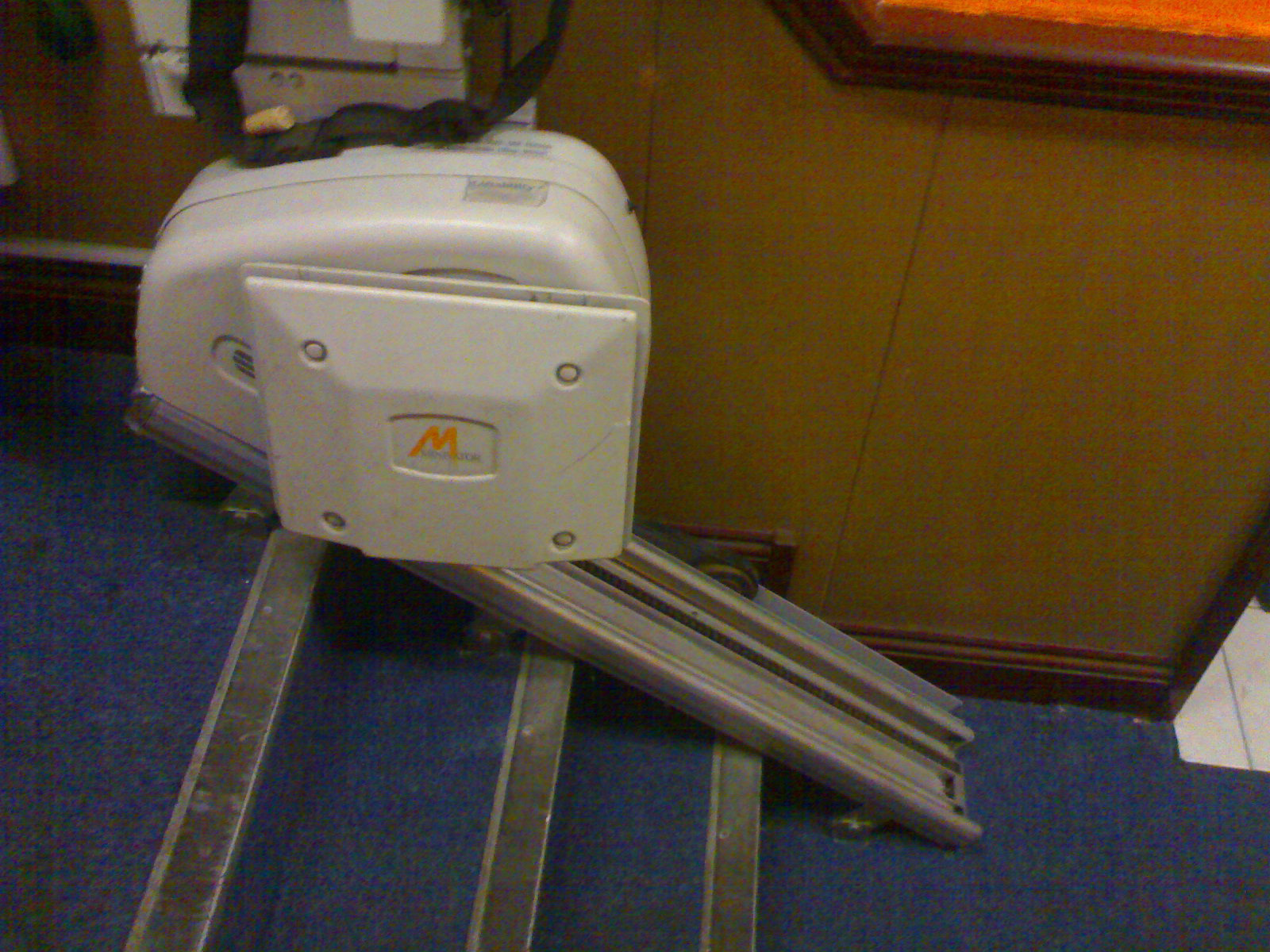 Image result for stairlifts flickr