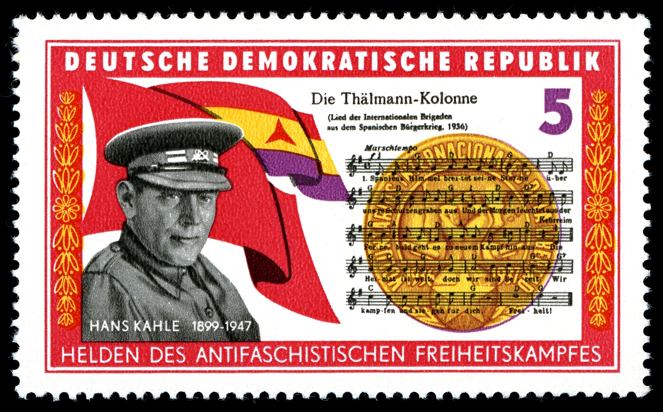 Fil:Stamps of Germany (DDR) 1966, MiNr 1196.jpg
