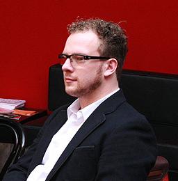 Steffen Bockhahn.jpg