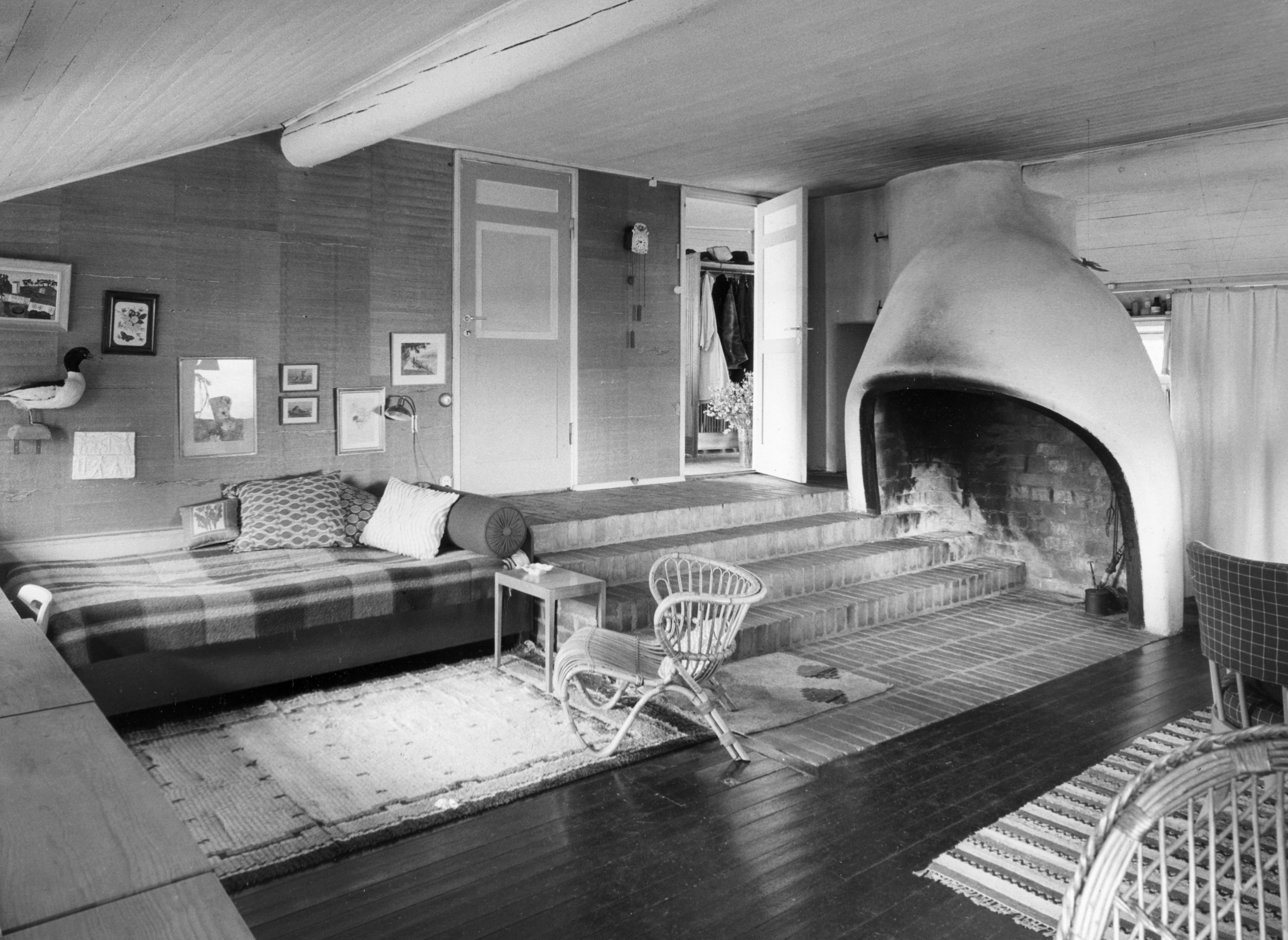 File:stennäs sommarhus vardagsrum.jpg   wikimedia commons