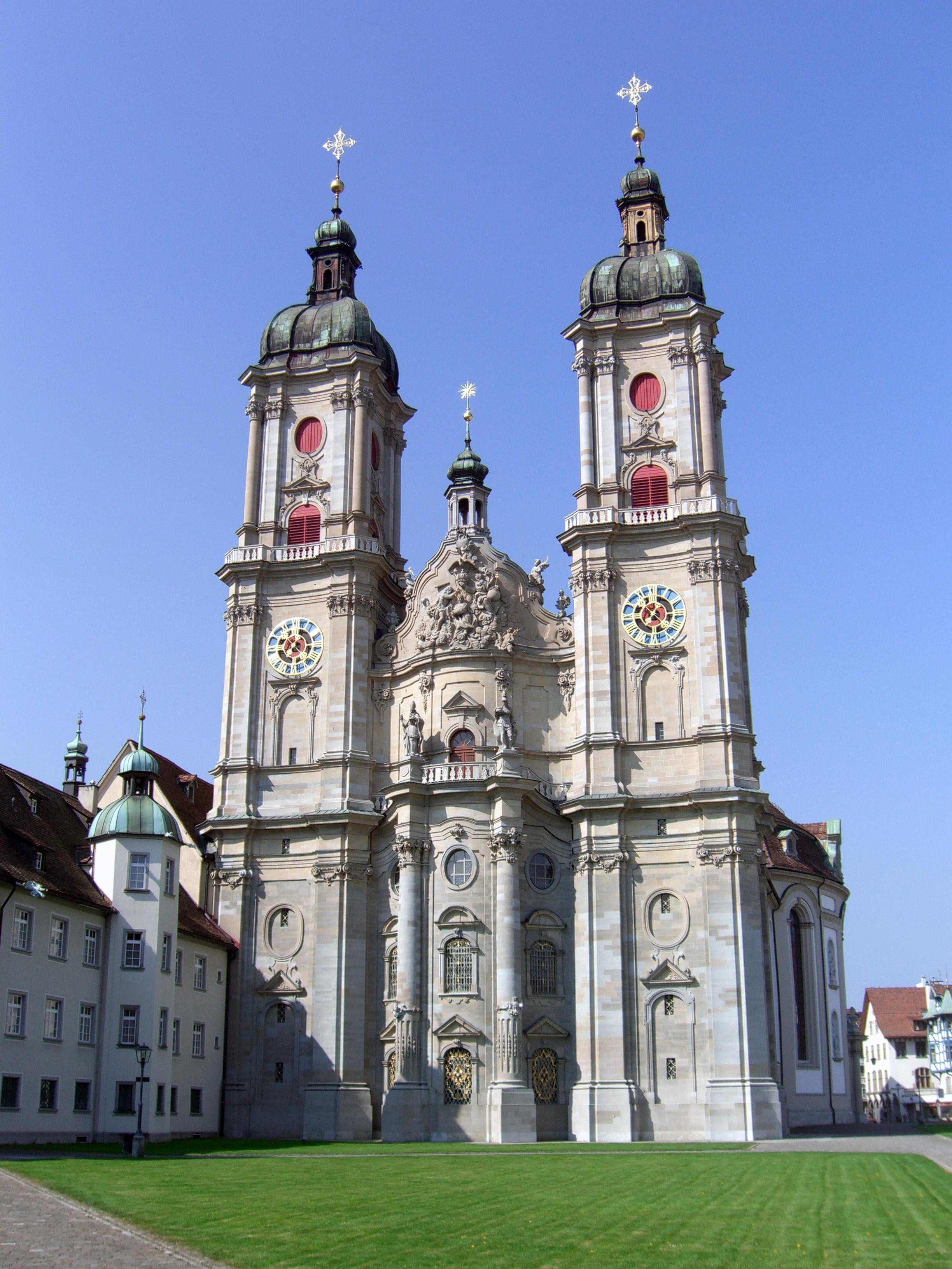 StiftskircheSt.Gallen.jpg