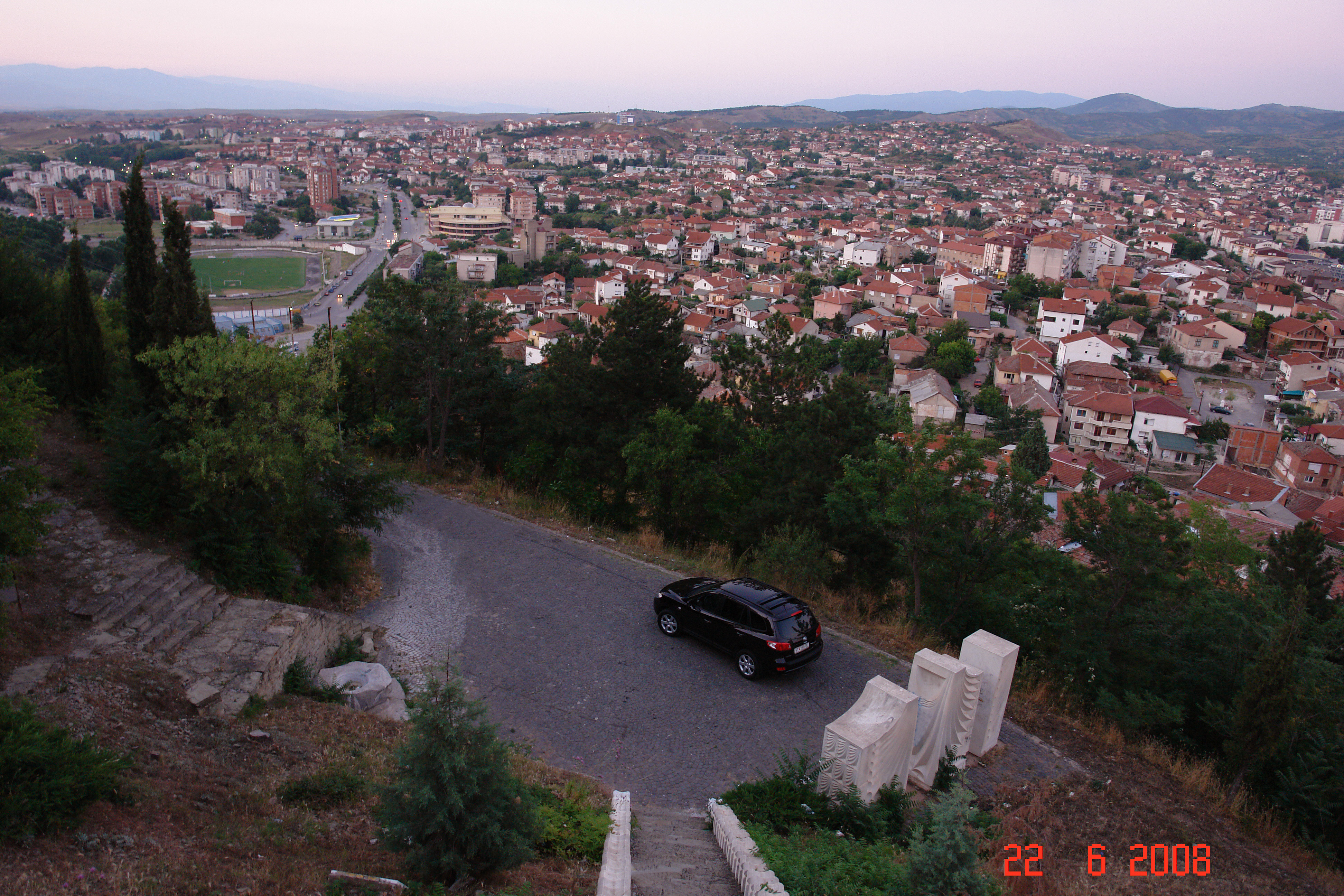 File:Stip Macedonia - Panorama from Isar Hill 1.jpg - Wikipedia, the ...