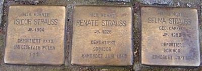 File:Stolpersteine Alt-Rödelheim 12.jpg
