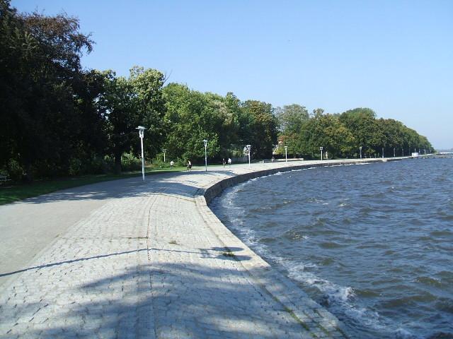 Stralsund singleborse