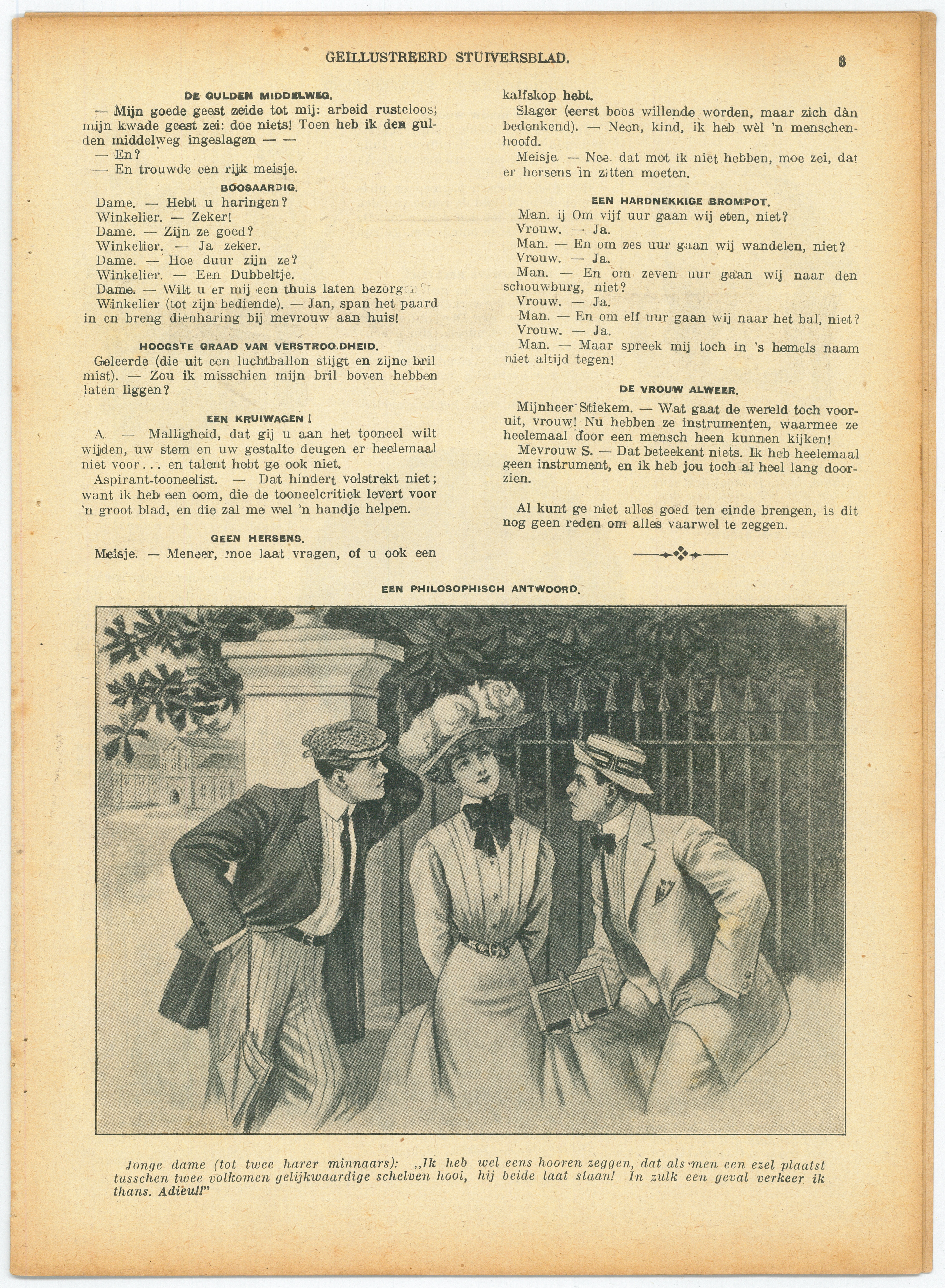 File:Stuivers Blad No21, 23 Mei 1915 pagina 3.jpg