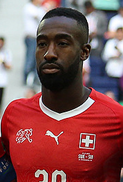 Switzerland national football team World Cup 2018 (cropped) 4.jpg