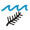 Symbol Hydrophyt.jpg