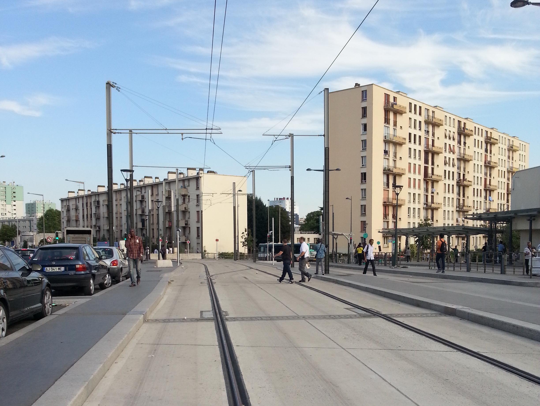 Info Sncf A Combs La Ville