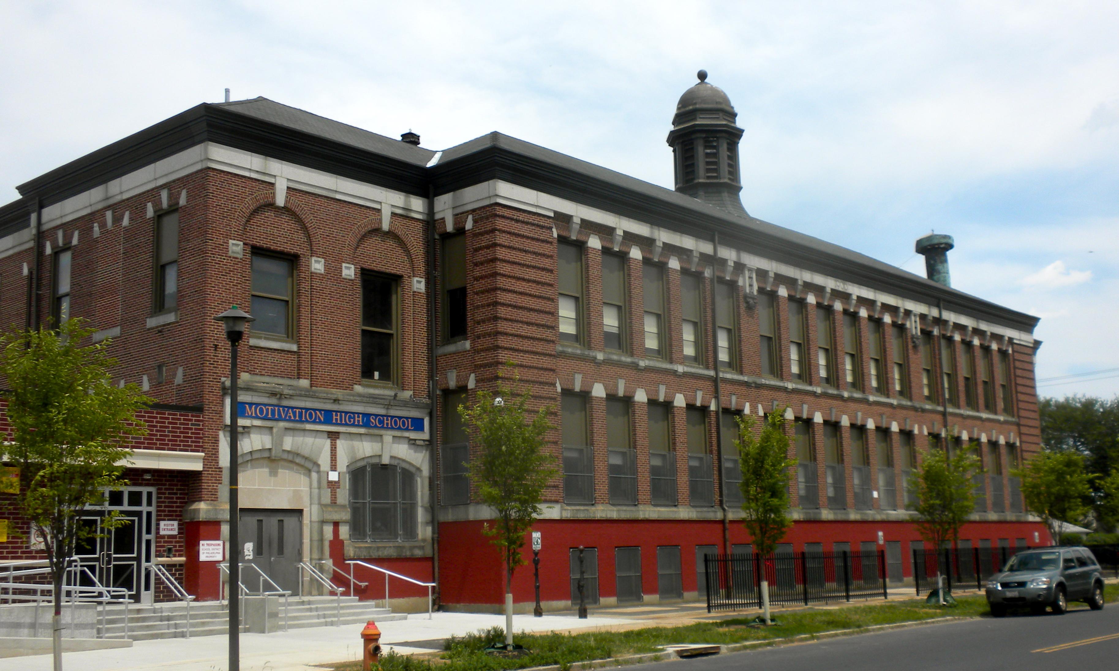 Elmwood Park Philadelphia Wikipedia