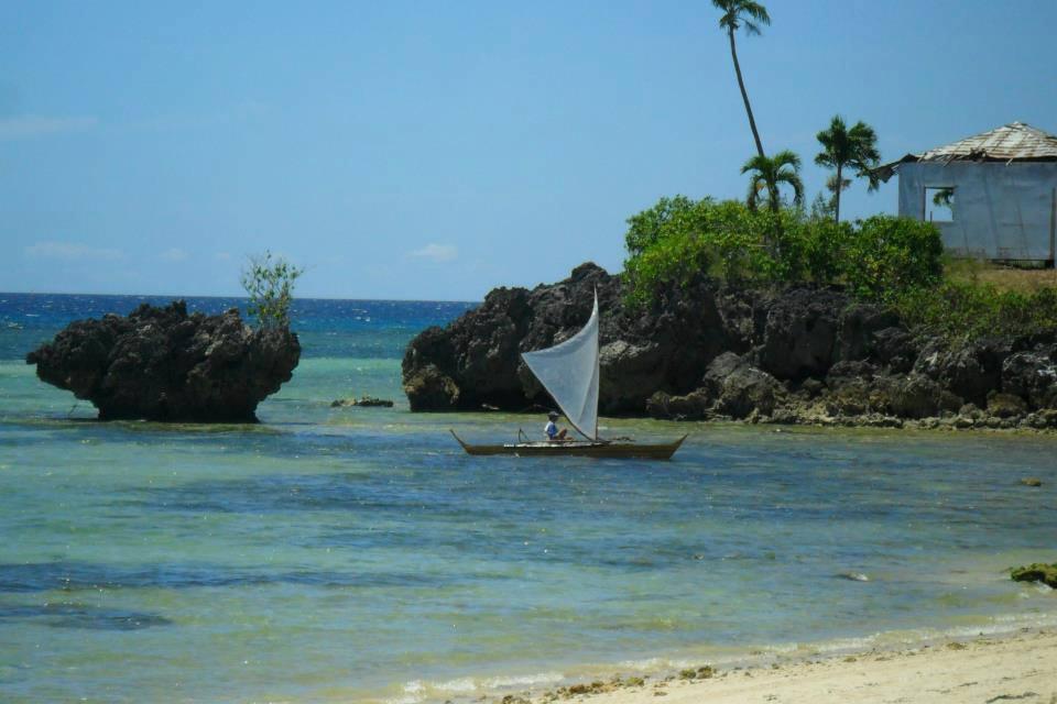 Maravilla Beach Resort Cdo Room Rates