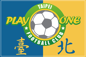 Taipei Play One FC Flag300.jpg